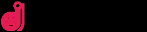 Digixonic Studios logo