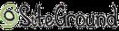 Site Ground logo