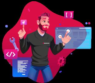 Web Optimization Digixonic Studios