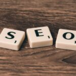 SEO Tools Every Business Should Use